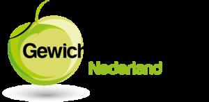 BGN - Beroepsvereniging Gewichtsconsulenten Nederland